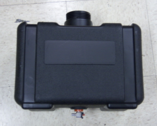 Fuel Tanks For Pressure Washers And Lawn Mowers