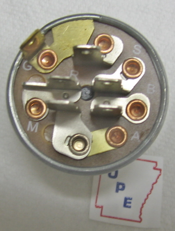 K Wiring further Oregon also Maxresdefault likewise Bad Starter Solenoid likewise Me Ags N Web. on kohler key switch wiring diagram